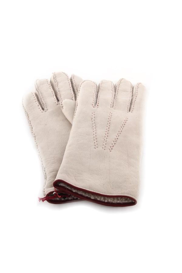H953 Gloves Beige