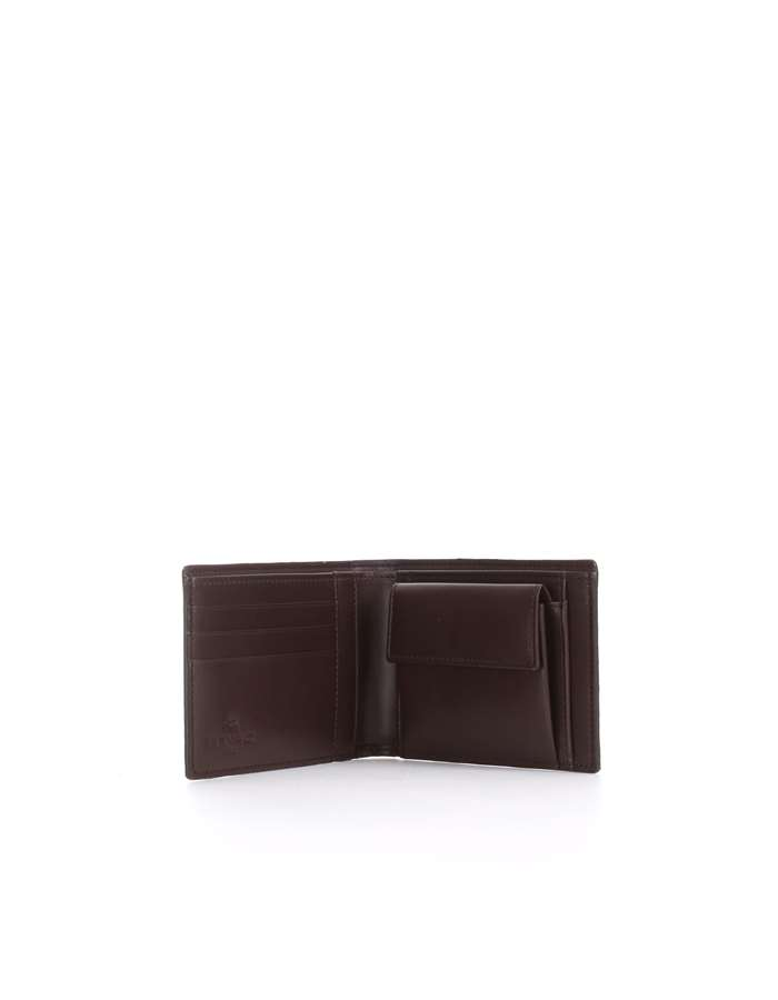 Etro Men's wallets Multicolor