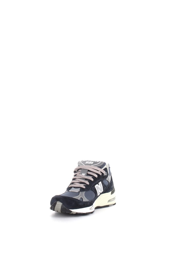 New Balance Sneakers  low Man NBM991NV 3