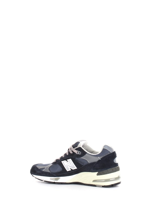 New Balance Sneakers  low Man NBM991NV 5