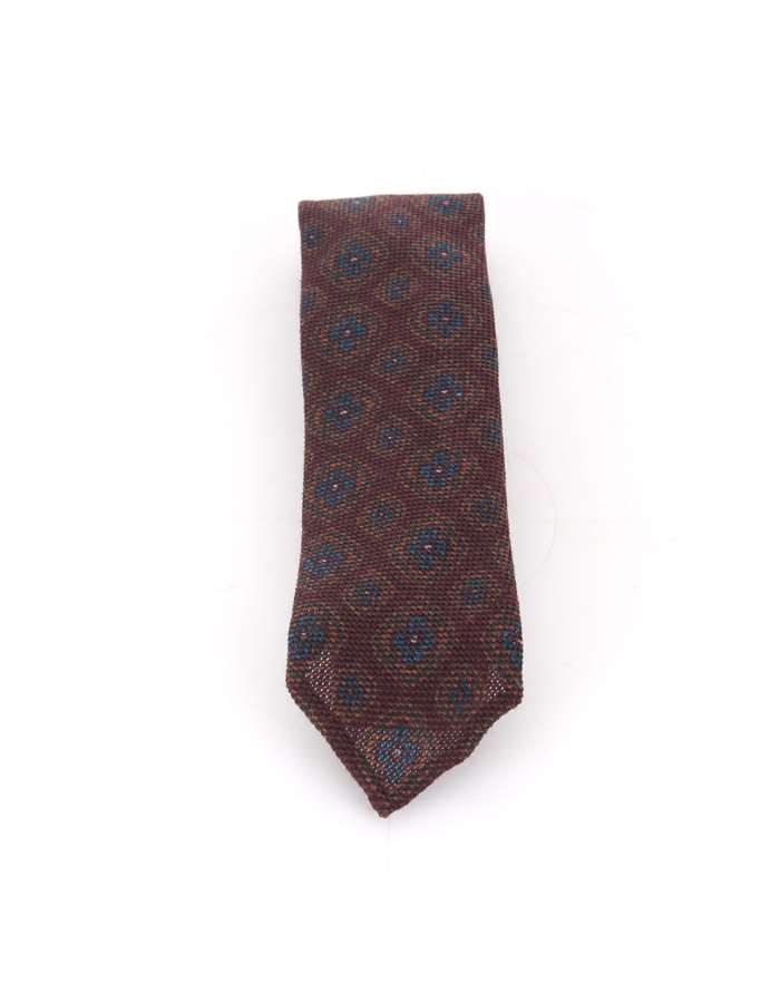 Stile Latino Ties Multicolor
