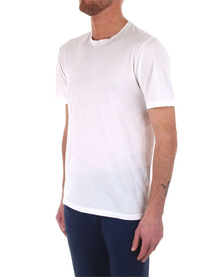 Aspesi T-shirt White