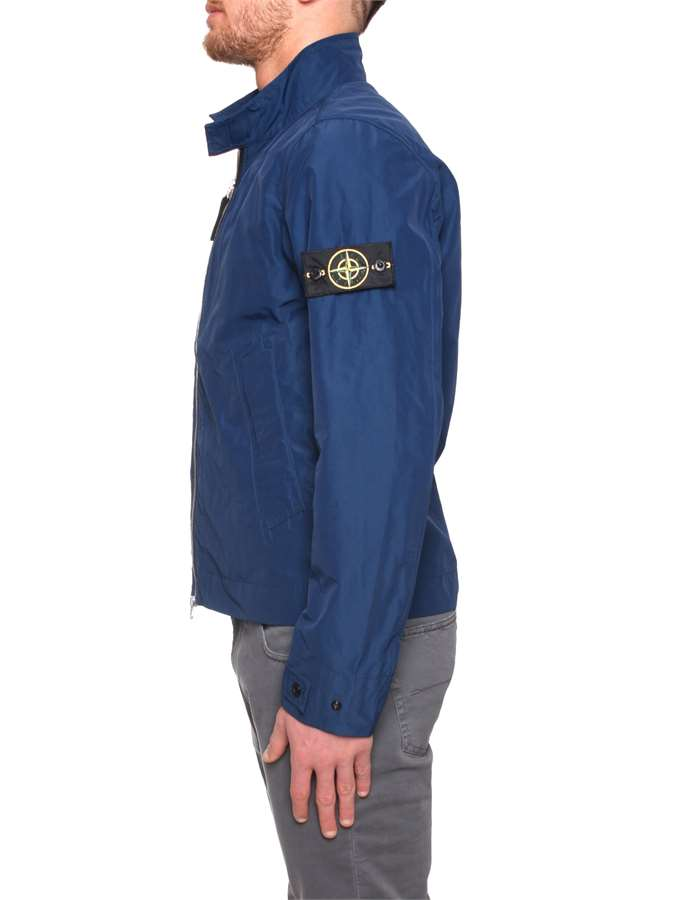 Stone Island Jackets Jackets And Jackets Man MO701541722 2