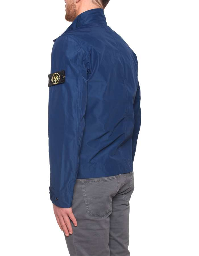 Stone Island Jackets Jackets And Jackets Man MO701541722 3