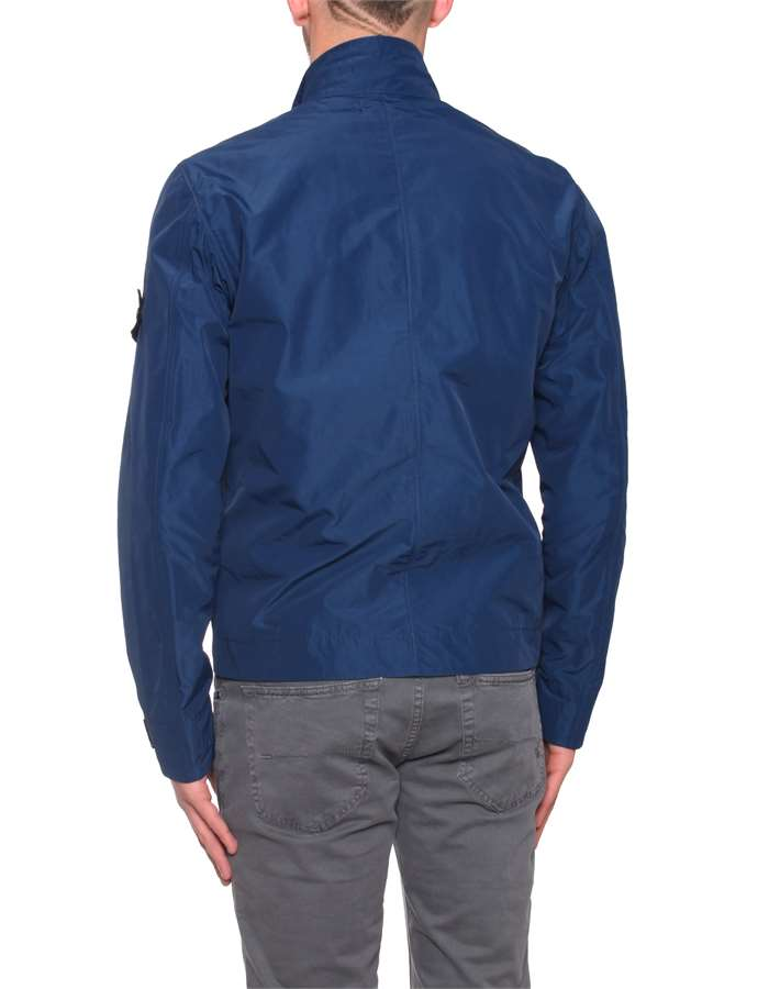 Stone Island Jackets Jackets And Jackets Man MO701541722 4