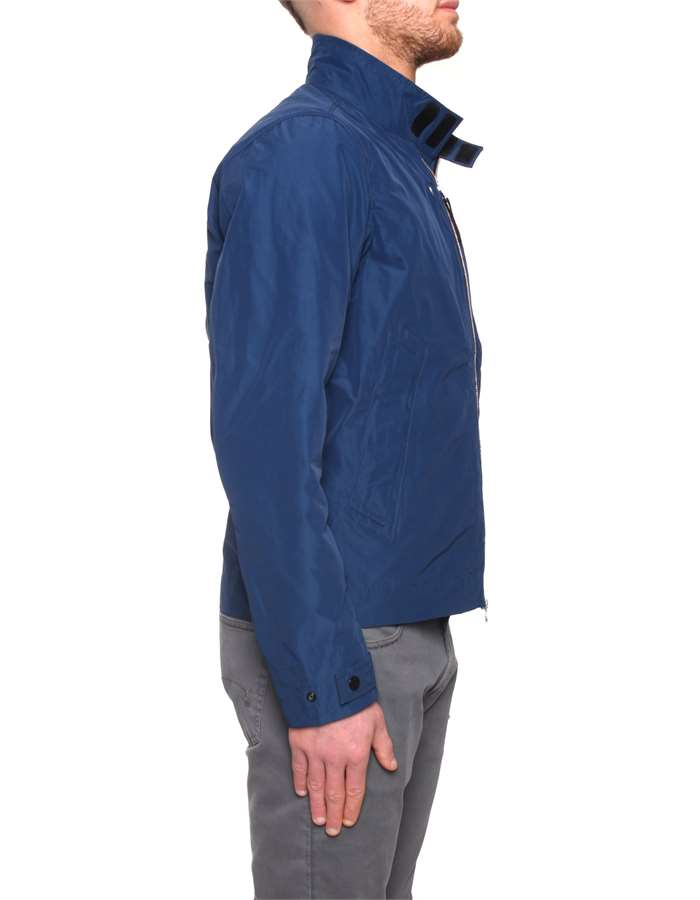 Stone Island Jackets Jackets And Jackets Man MO701541722 7