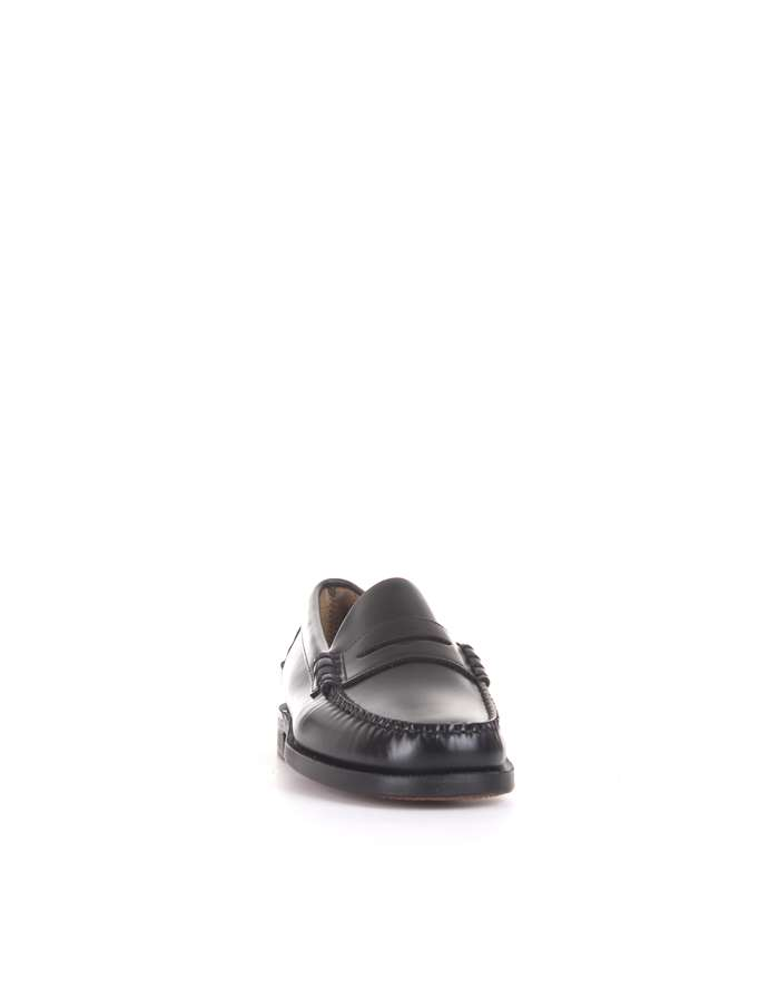 Sebago Low shoes Loafers Man 7000300 2
