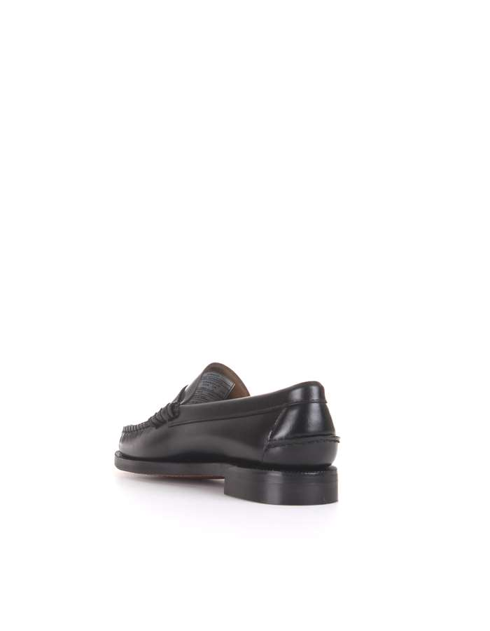 Sebago Low shoes Loafers Man 7000300 6