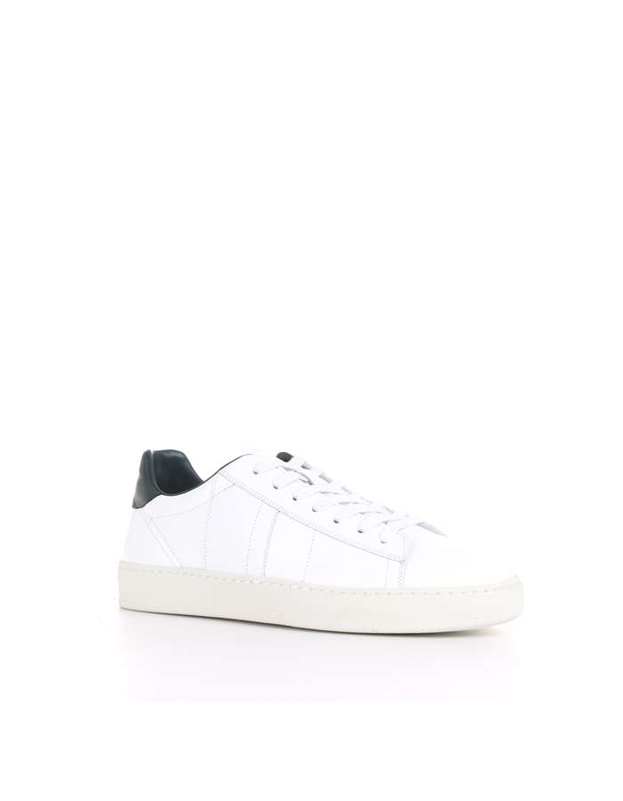 Woolrich Sneakers White