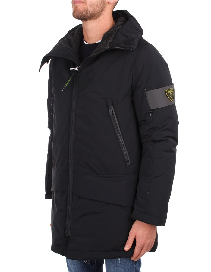 Rossignol Jackets And Jackets Black