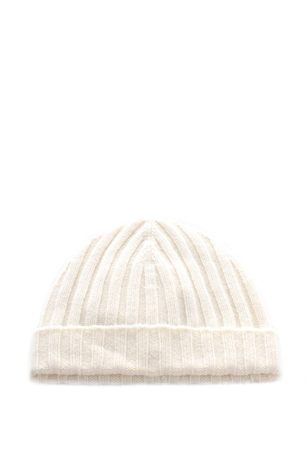 La Fileria Hats Beanie Man 15563 13165 0