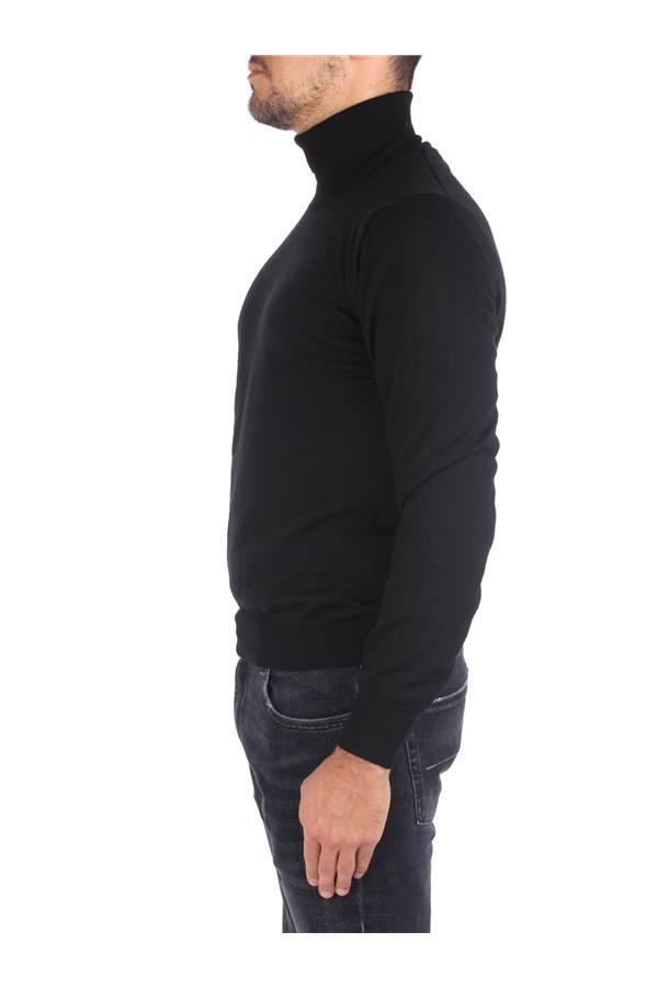 La Fileria Knitwear Sweaters Man 14290 55157 2