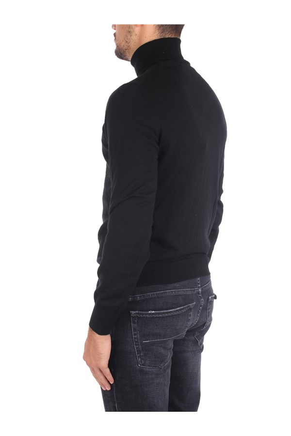 La Fileria Knitwear Sweaters Man 14290 55157 3