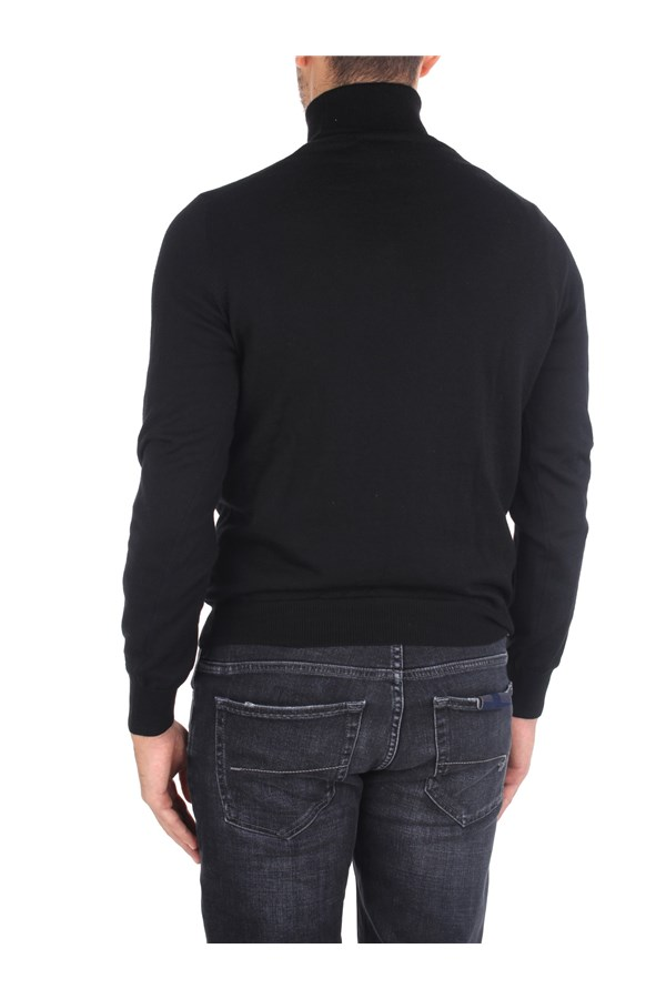 La Fileria Knitwear Sweaters Man 14290 55157 4