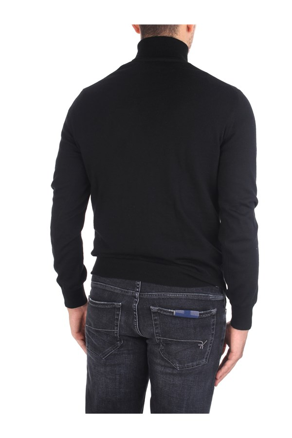 La Fileria Knitwear Sweaters Man 14290 55157 5