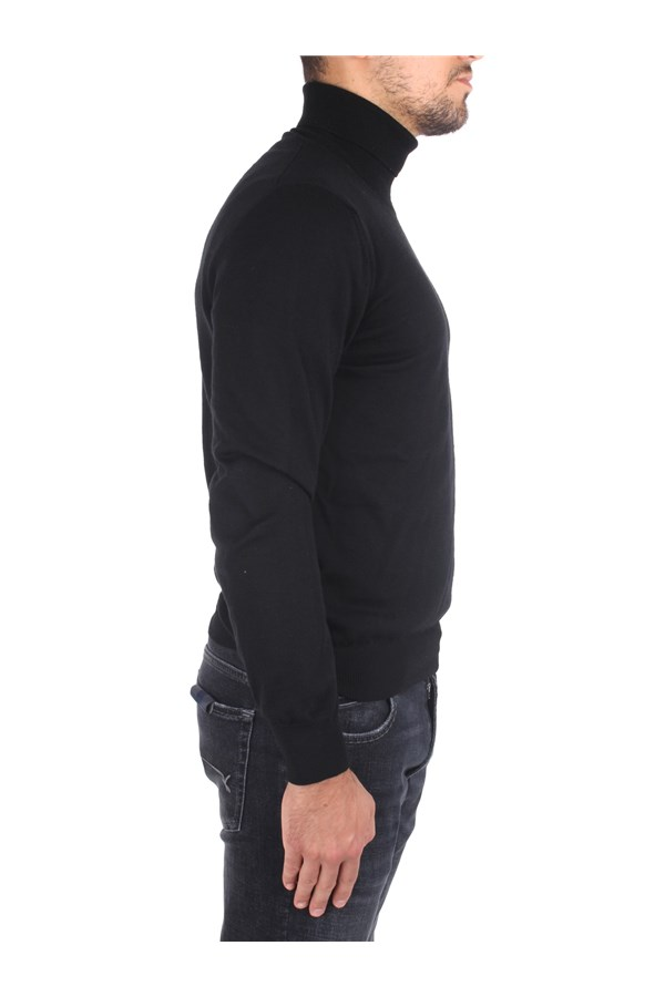 La Fileria Knitwear Sweaters Man 14290 55157 7