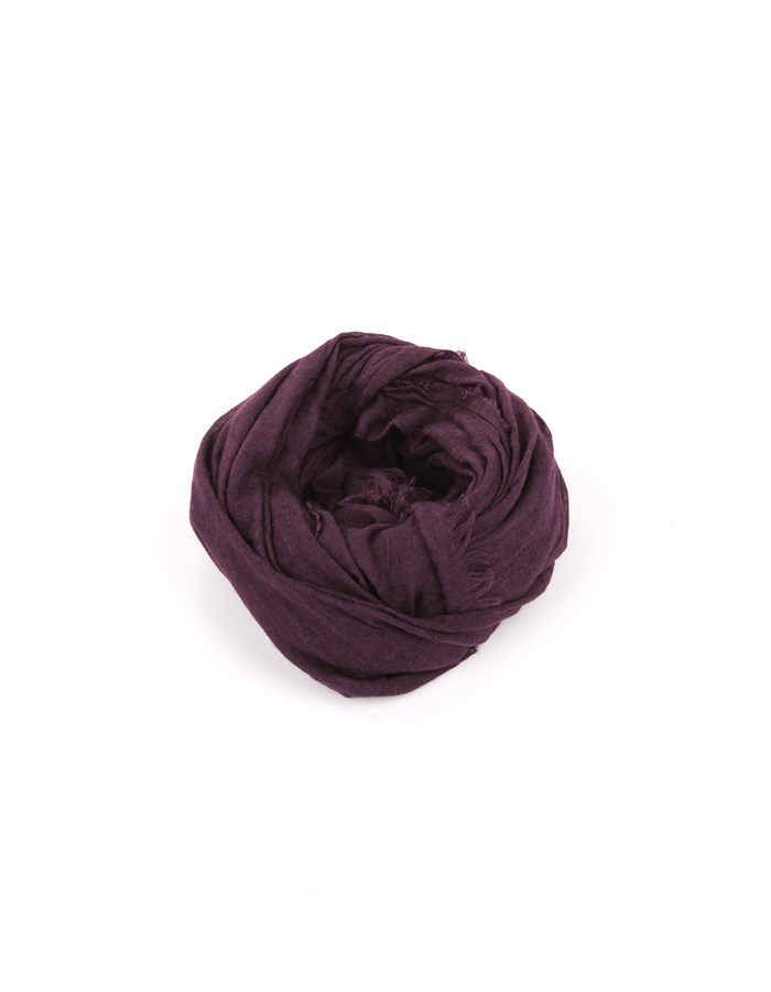 Pin 1876 Scarves, Scarves and Stoles No Colour