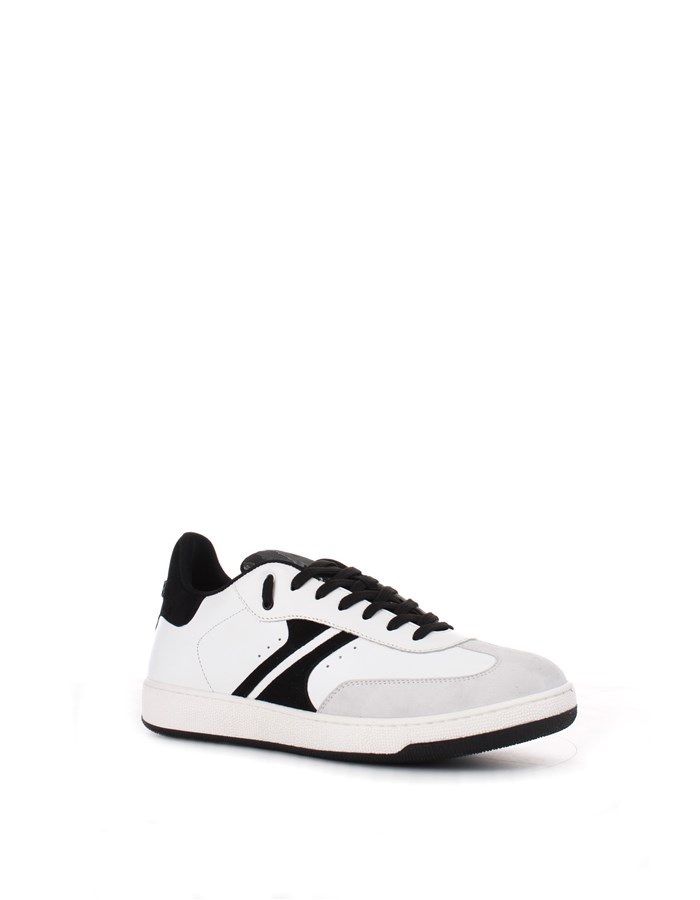 Am318 Sneakers White