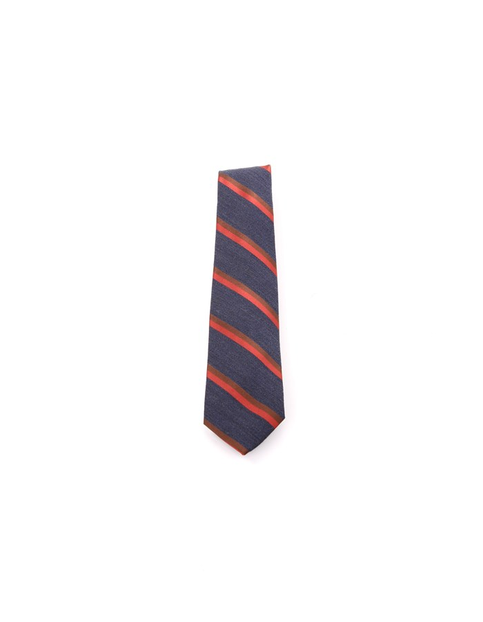 Barba Ties Multicolor