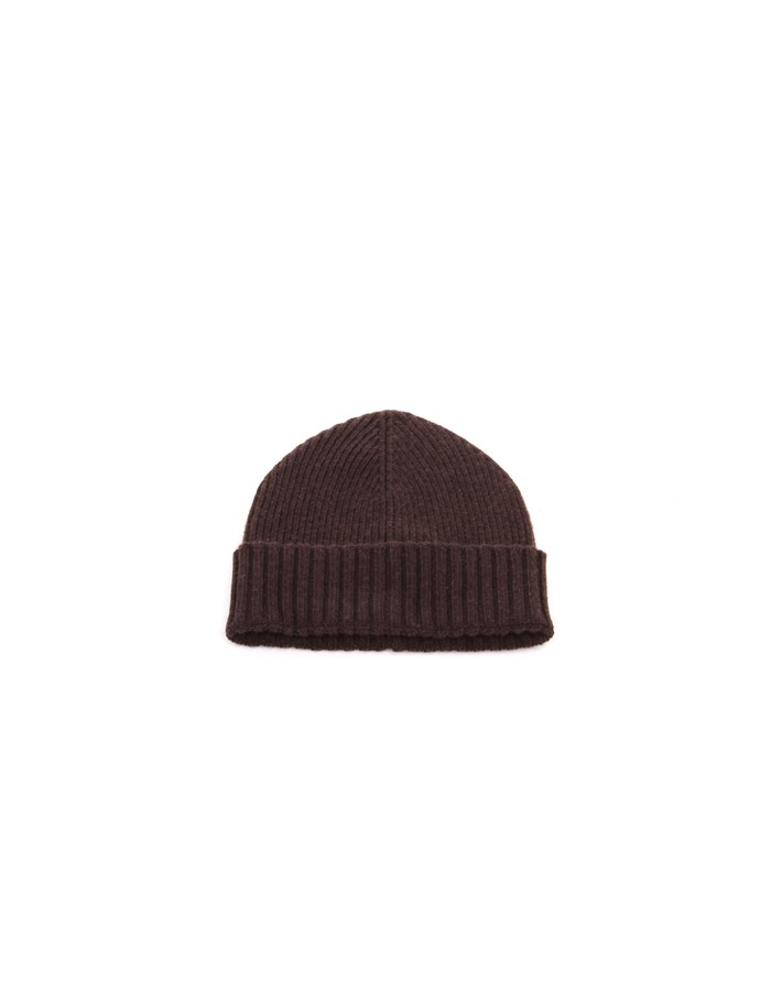 Michi D'amato Cappelli Brown