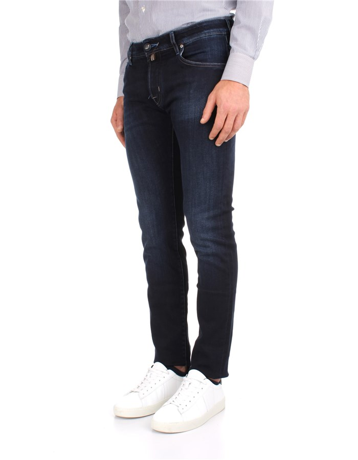 Jacob Cohen Jeans No Colour