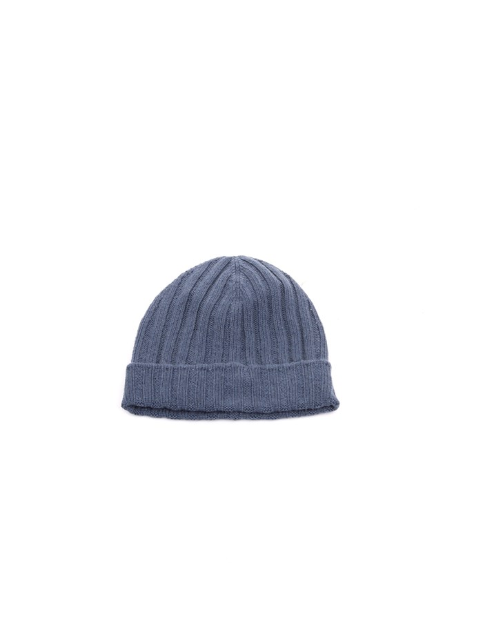 La Fileria Cappelli Blue