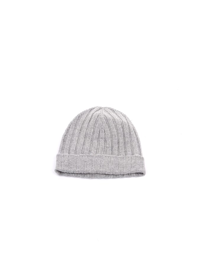 La Fileria Cappelli Grey