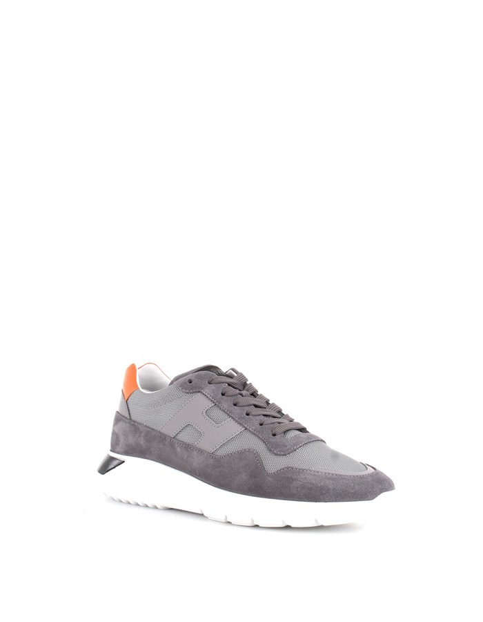 Hogan Sneakers Grey