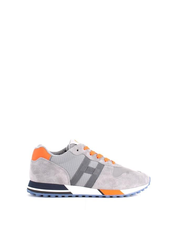 Hogan HXM3830AN51N4X 50C6