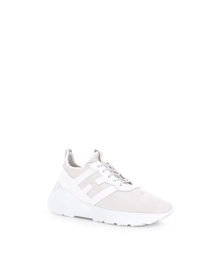 Hogan Sneakers White