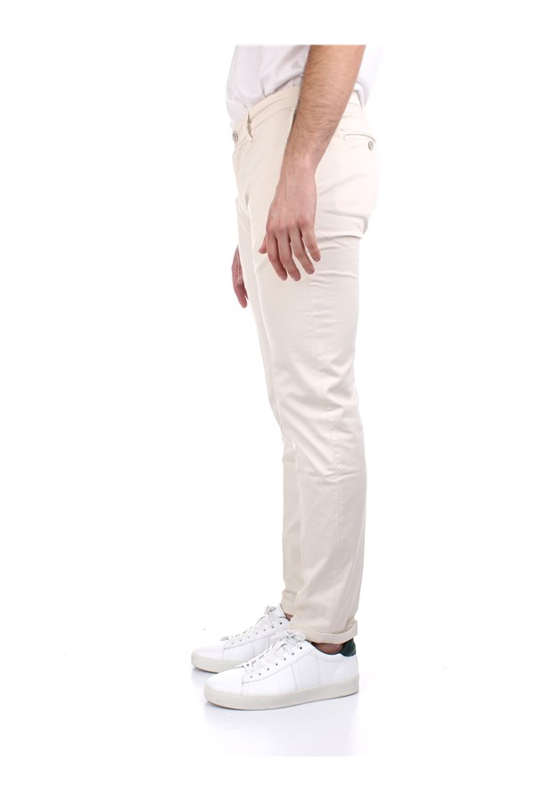 Re-hash Trousers Trousers Man P24923895899 2