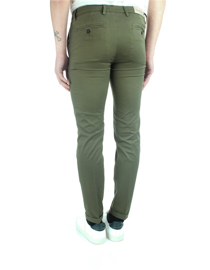 Re-hash Trousers Trousers Man P24923895899 4