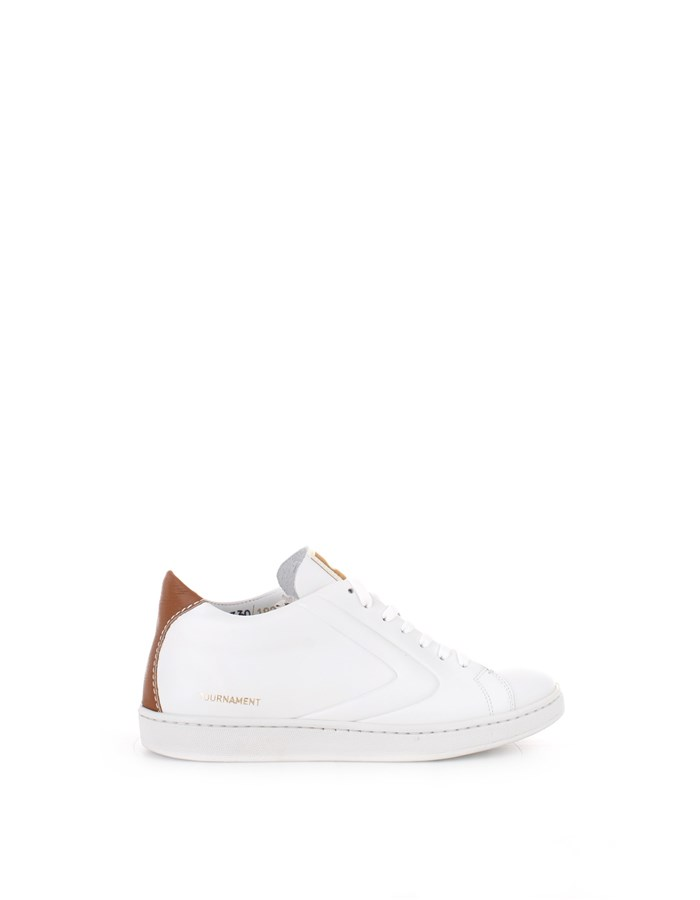 Valsport 1920 Sneakers White