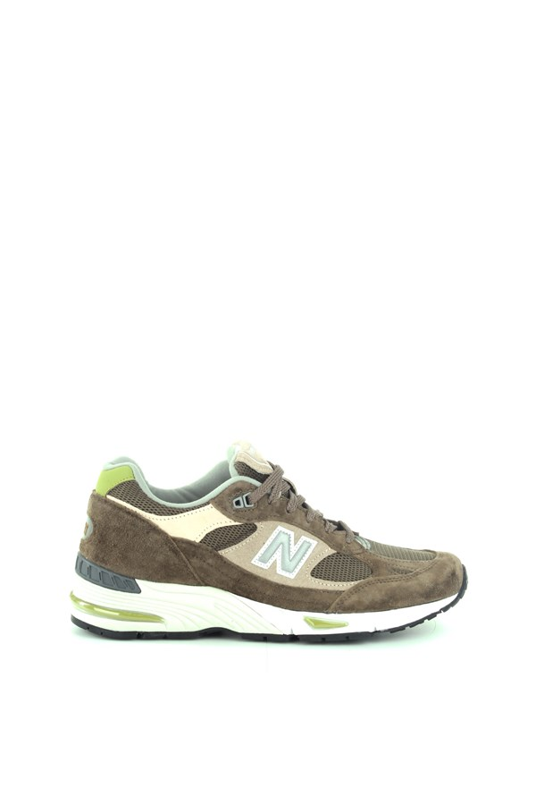 New Balance Sneakers Multicolor