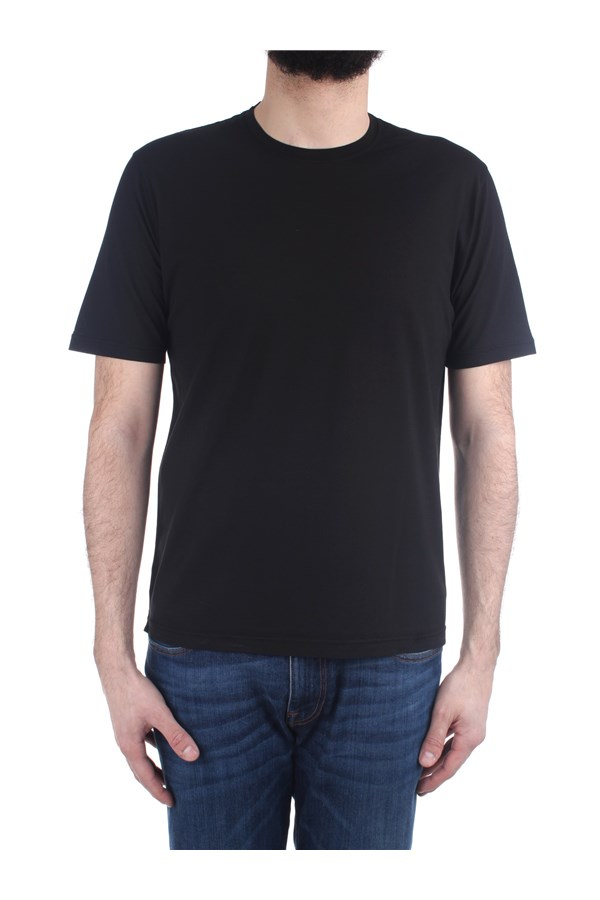 Arrows T-shirt Black