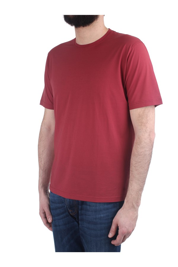 Arrows T-shirt Red
