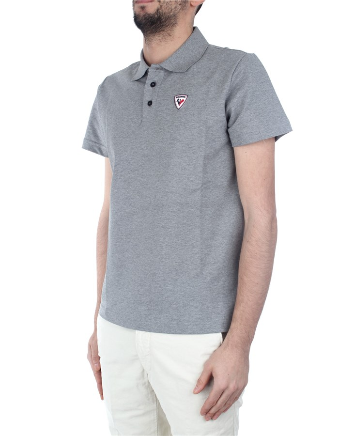 Rossignol Polo shirt No Colour