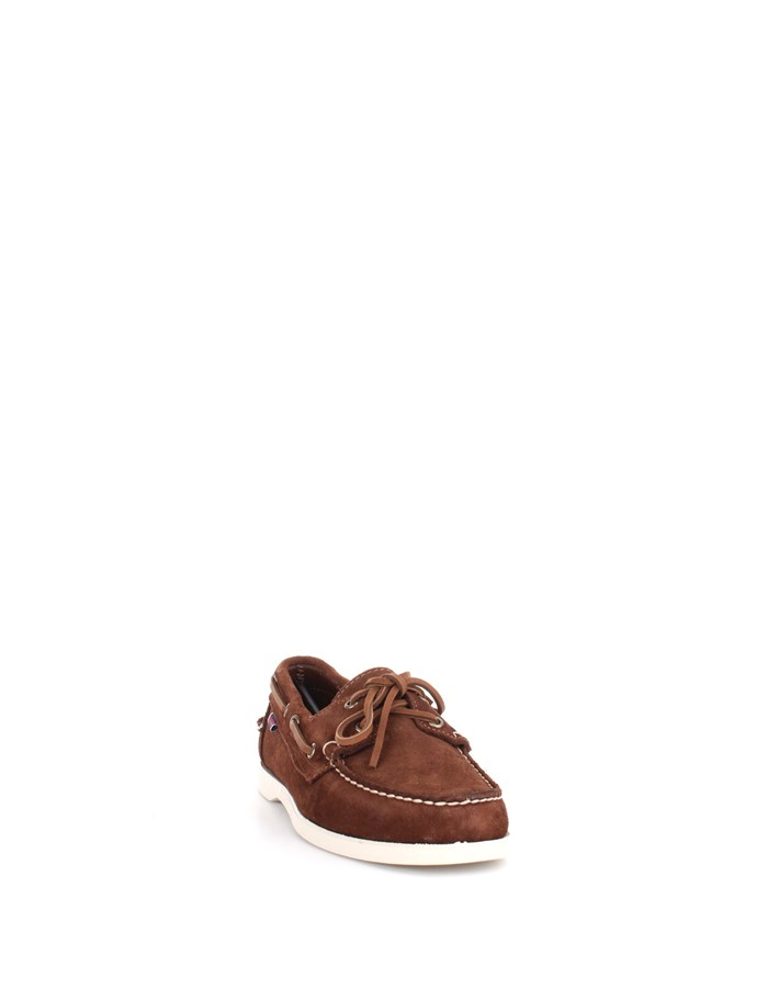 Sebago Low shoes Loafers Man 7000G90 2