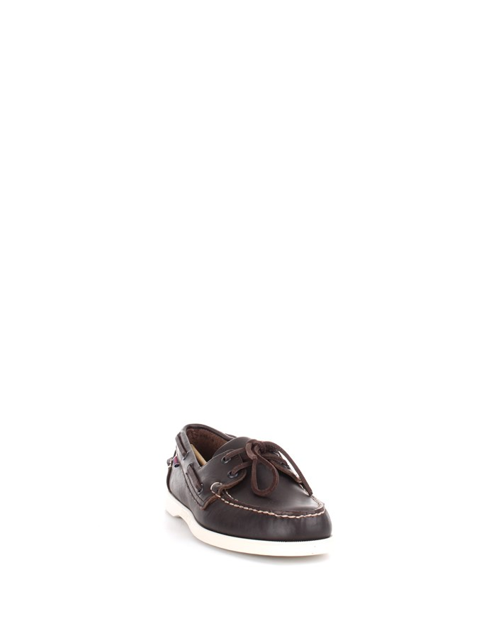 Sebago Low shoes Loafers Man 7000H00 2