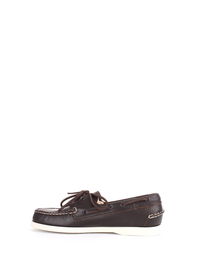 Sebago Low shoes Loafers Man 7000H00 5