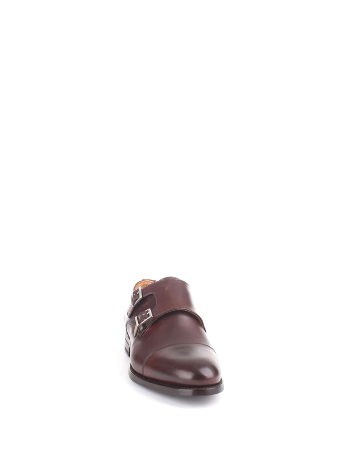John Spencer Low shoes Loafers Man 3637 156 2
