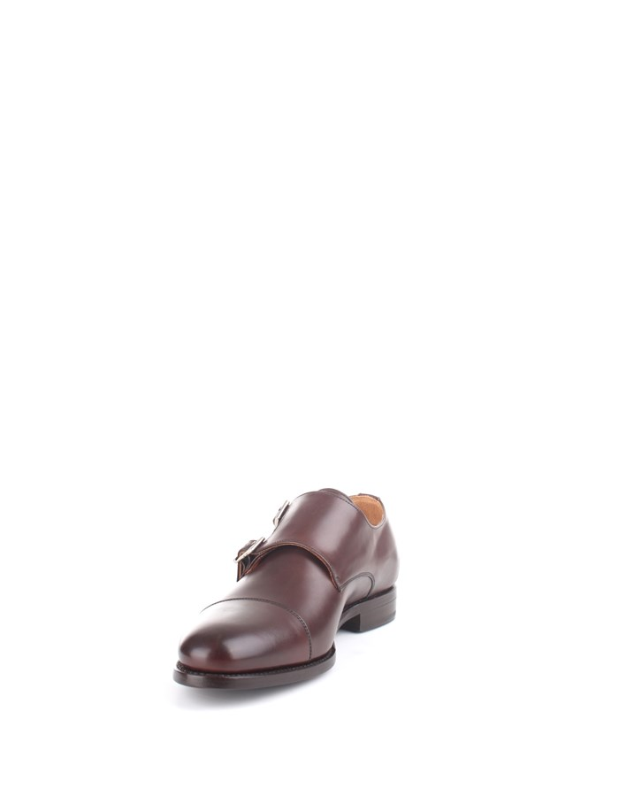 John Spencer Low shoes Loafers Man 3637 156 3
