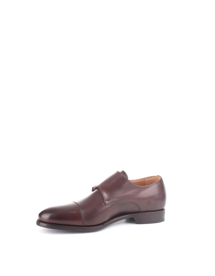 John Spencer Low shoes Loafers Man 3637 156 4