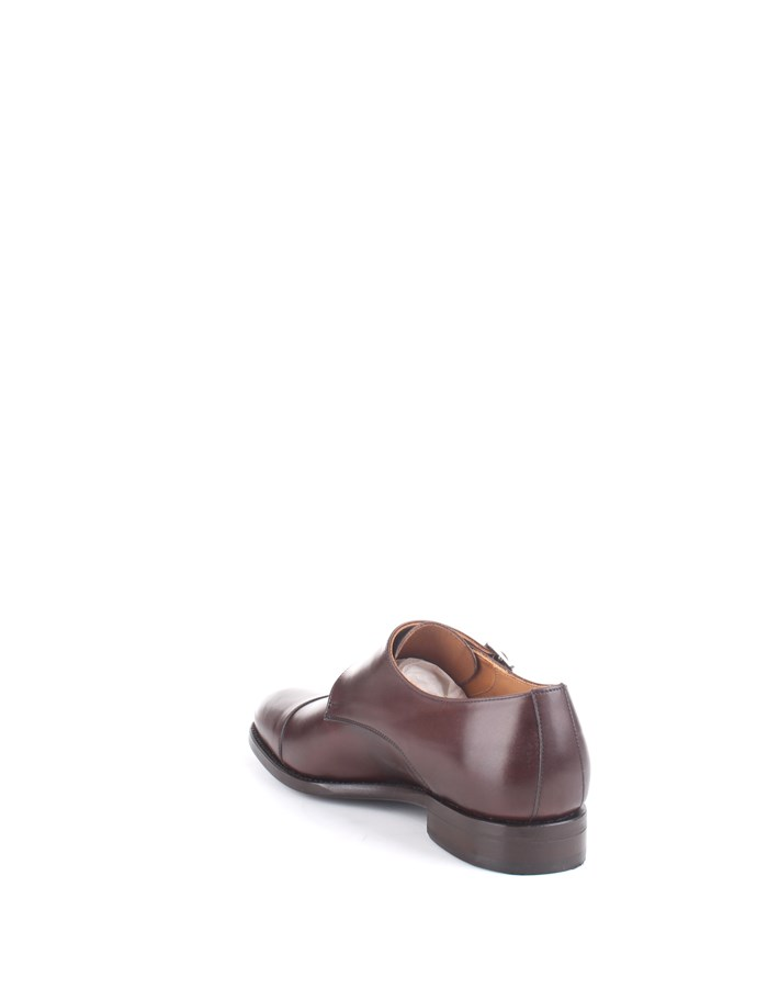 John Spencer Low shoes Loafers Man 3637 156 6