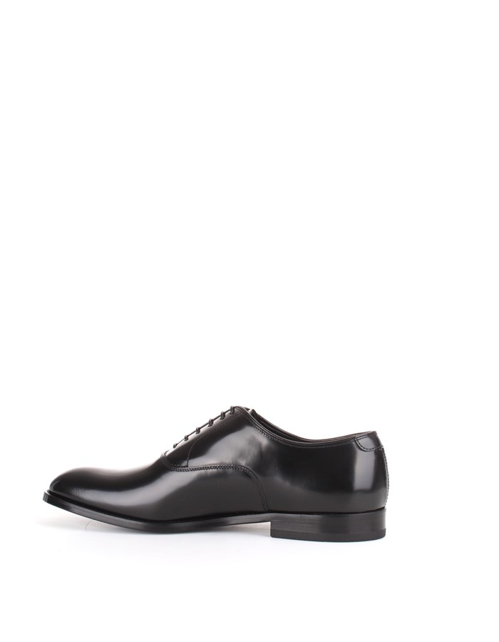 Doucal's Laced lace-up shoes Man DU2630YORKUF028NN00 5