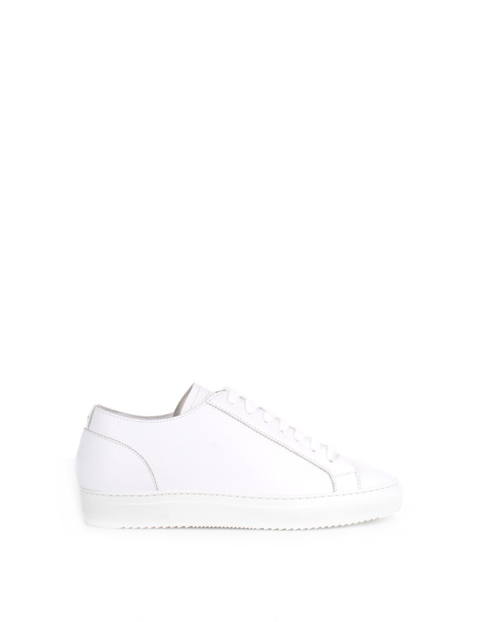 Doucal's Sneakers White