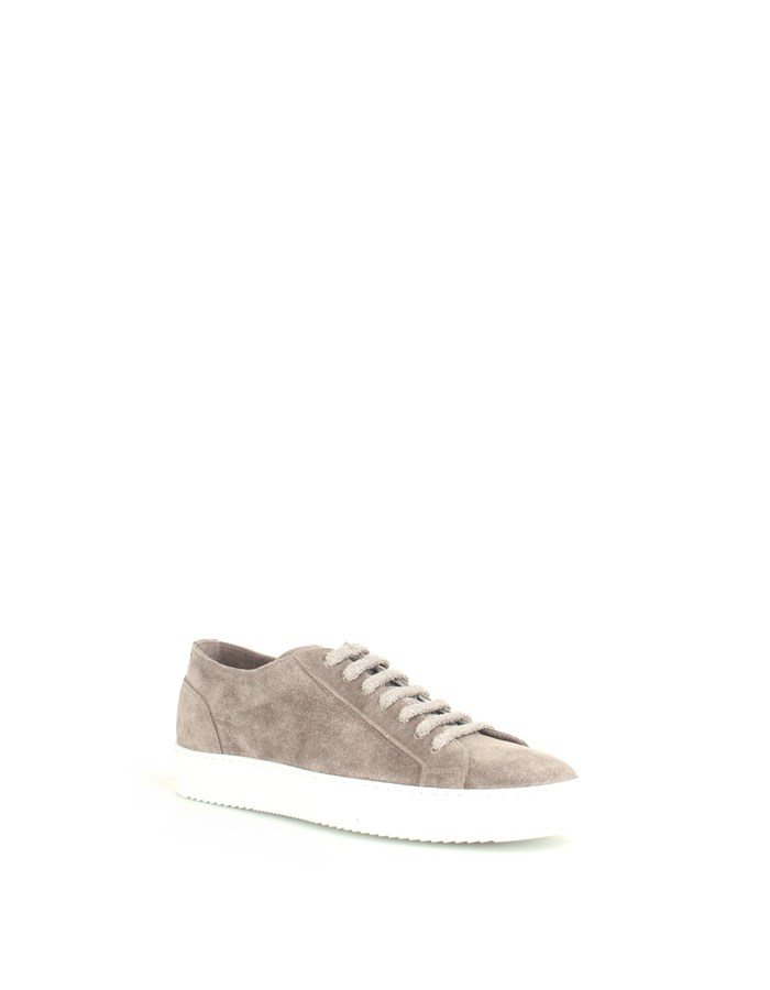 Doucal's Sneakers Grey