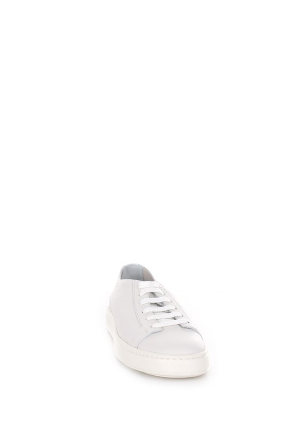 Santoni Sneakers  low Man MBCN14387BARCMIA 2