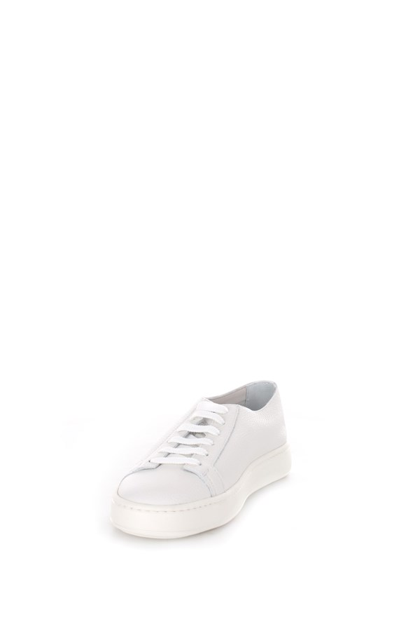 Santoni Sneakers  low Man MBCN14387BARCMIA 3