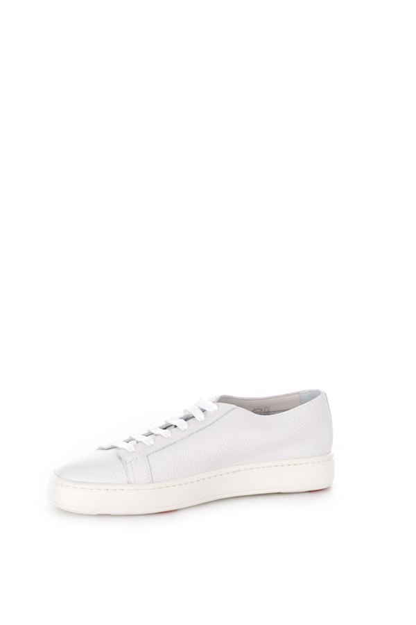 Santoni Sneakers  low Man MBCN14387BARCMIA 4